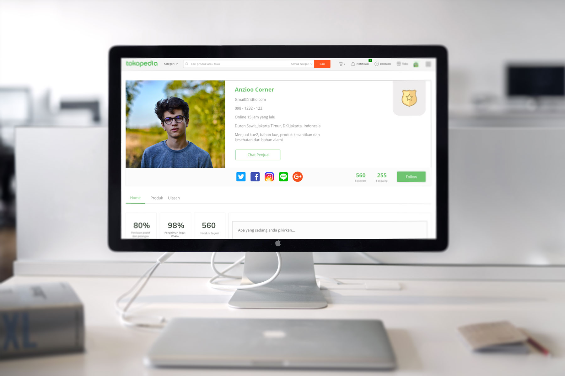 tokopedia-display